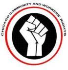 ChicagoCommunityandWorkersRights[1]