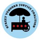 SVJC Logo